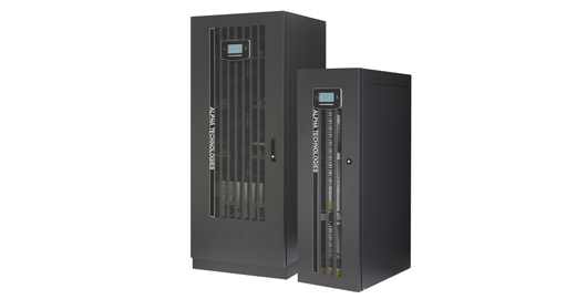 TRIPOWER-X33HE_60-120_front